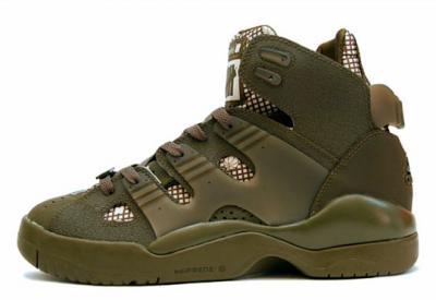 SHOE-undefeated-adidas-eqt-2_convert_20080919021841.jpg