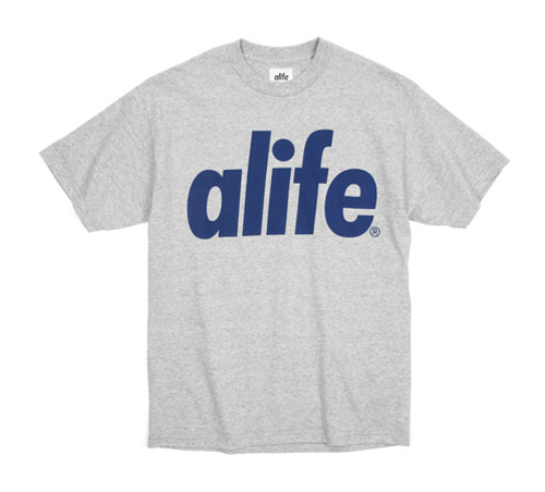 alife-fw08-02.jpg