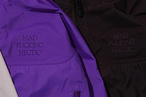 bne-realmadhectic-3layer-jacket-2.jpg
