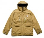 burton-carhartt-mountain-coat-01-150x130.jpg