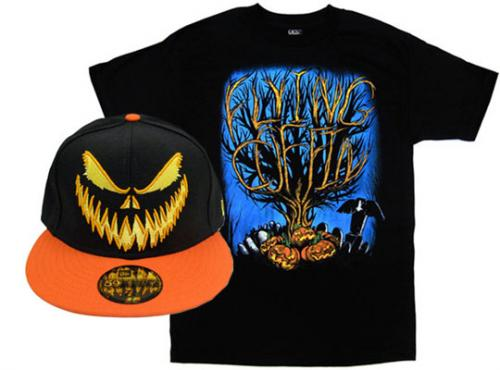 flying-coffin-halloween-new-era-cap-tshirt-1_convert_20081016001100.jpg