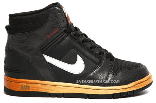 nike-air-force-ii-high-1_convert_20080923175349.jpg
