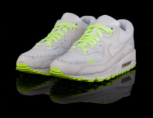 originalfake-nike-air-max-series-02.jpg