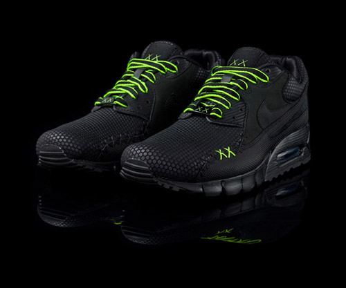 originalfake-nike-air-max-series-03.jpg
