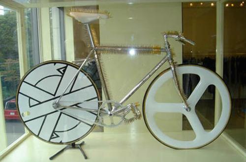 undercover-bike-3.jpg