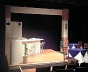 舞台写真.