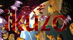 IKUZO2