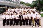 2002全道大会