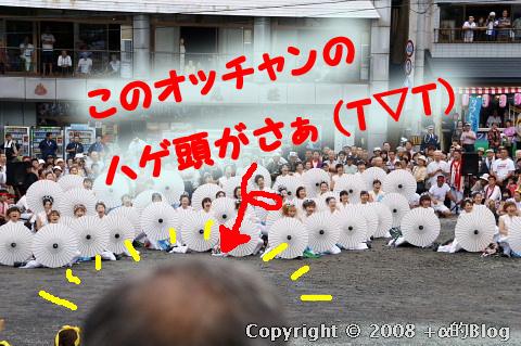 oyama08-54s_eipのコピー