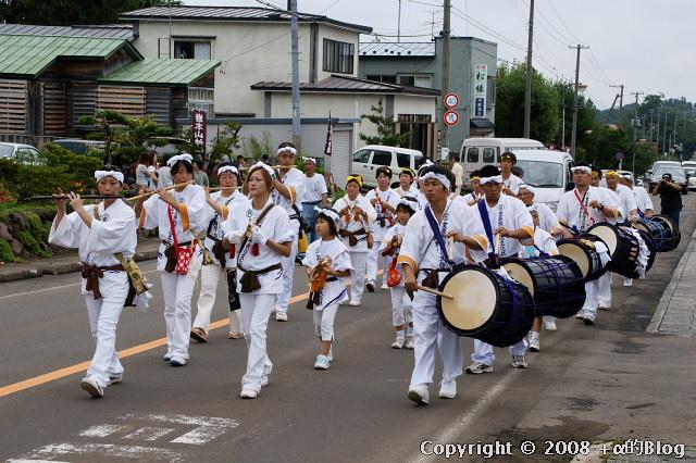 oyama08-16_eip.jpg