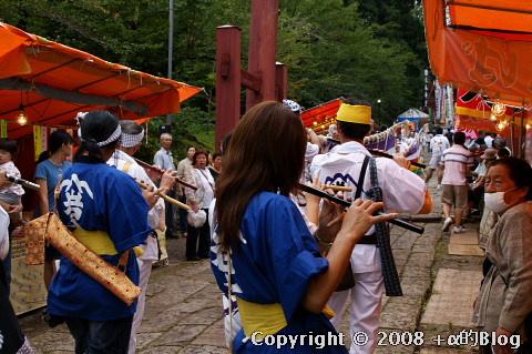 oyama08-17_eip.jpg
