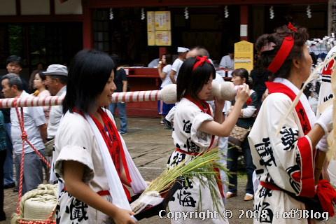 oyama08-43_eip.jpg