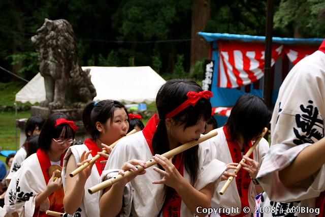 oyama08-51_eip.jpg