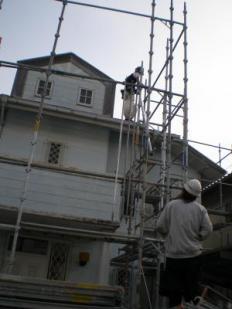 010_convert_20110411174256.jpg