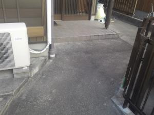SN3Q0046.jpg