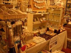 2009石狩カントリーフェスタ
