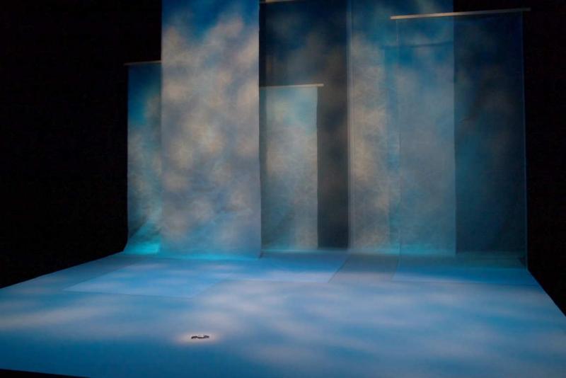 舞台写真 2