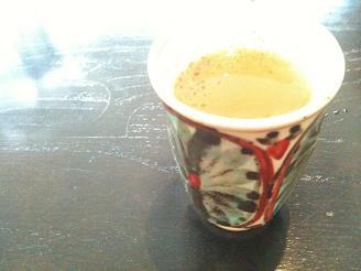 紅花こぶ茶