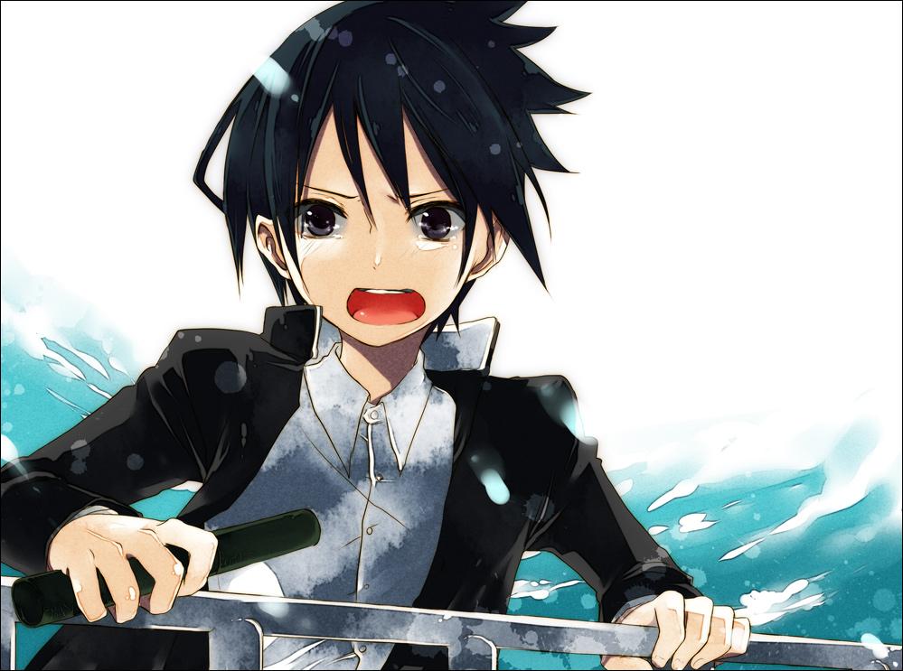 ira_n_sasuke_07.jpg