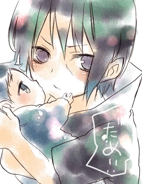 ira_rakugaki_052.jpg