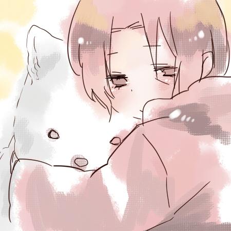 ira_rakugaki_053.jpg