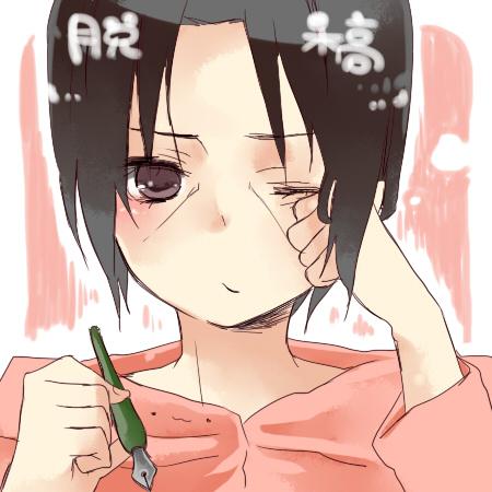 rakugaki_003.jpg