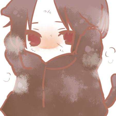 rakugaki_004.jpg
