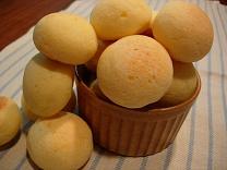 bread004.jpg