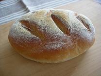 bread011.jpg