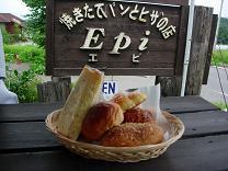 epi.jpg