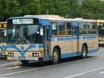 94-3529号車