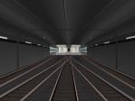 神奈鉄線ひばりが丘駅