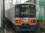 51091F