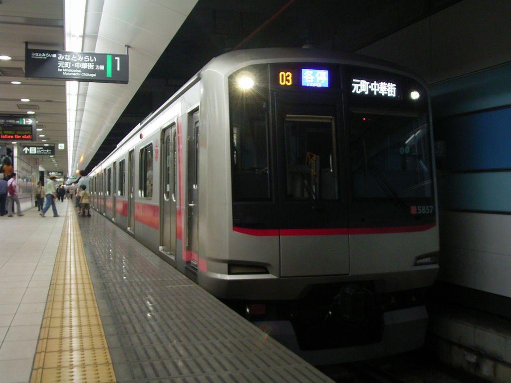 5157F