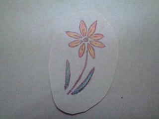 花はんこ1
