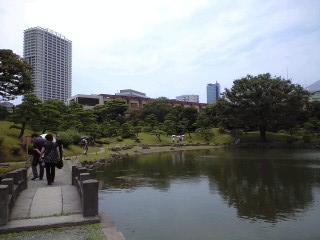 ほおづき市3