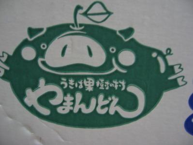 003_20080911075745.jpg