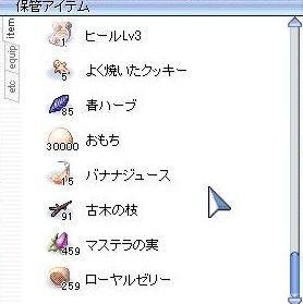 20060110012421.jpg