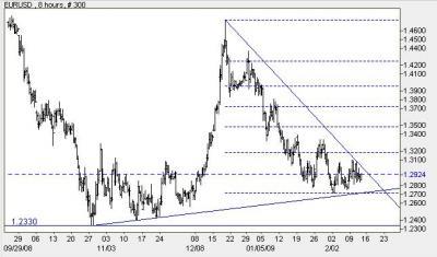 EUR0212.jpg