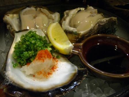 20080709岩牡蠣