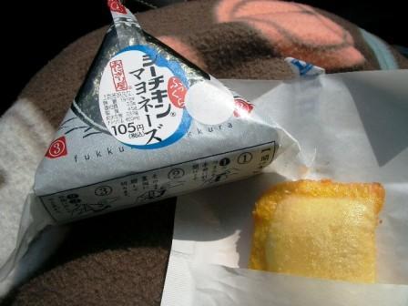20080720朝食
