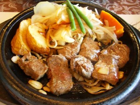 20080726肉