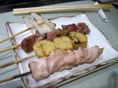 200829鶏1