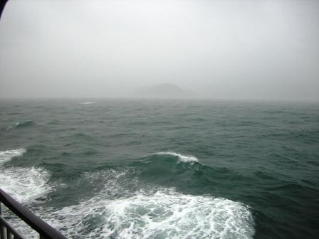 200830伊勢湾