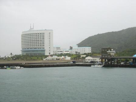 200830伊良湖