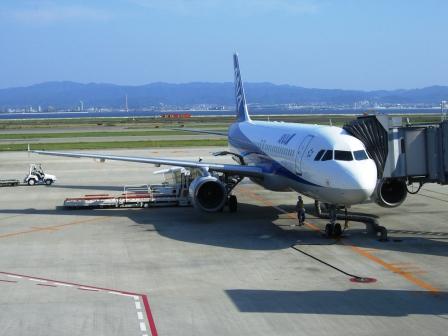 200909飛行機