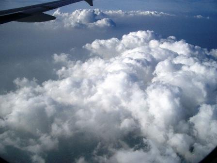 200909空の上