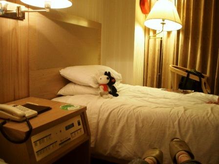 200909キャピタルホテル