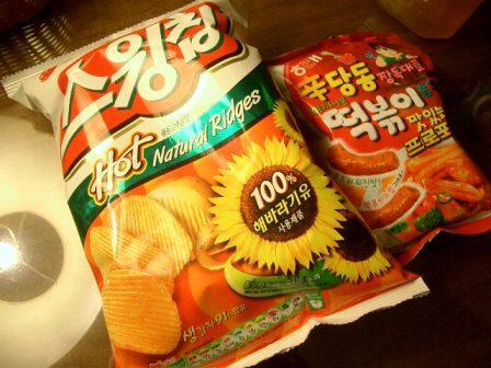 200909お菓子