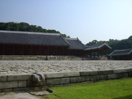 200910宗廟